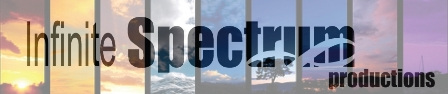 Inf spec banner small